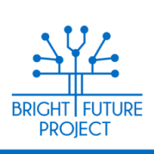 Bright Future Project