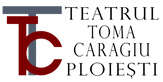 Teatrul Toma Caragiu
