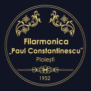 logo_filarmonica_paul_constantinescu_ploiesti_dark-1