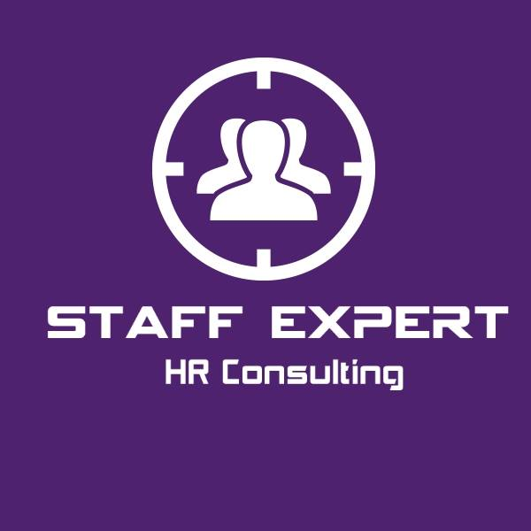 staff expert