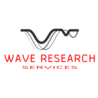 wave research