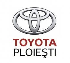 Toyota Ploiesti