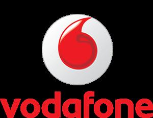 vodafone-logo-10FD58D573-seeklogo.com
