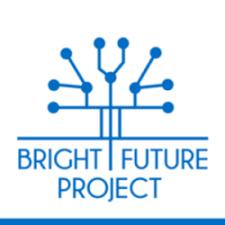 Bright Future Project