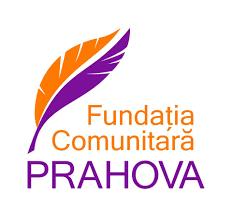 Fundatia comunitara