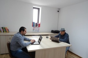 OFFICE BUN2