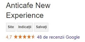 recenzii google